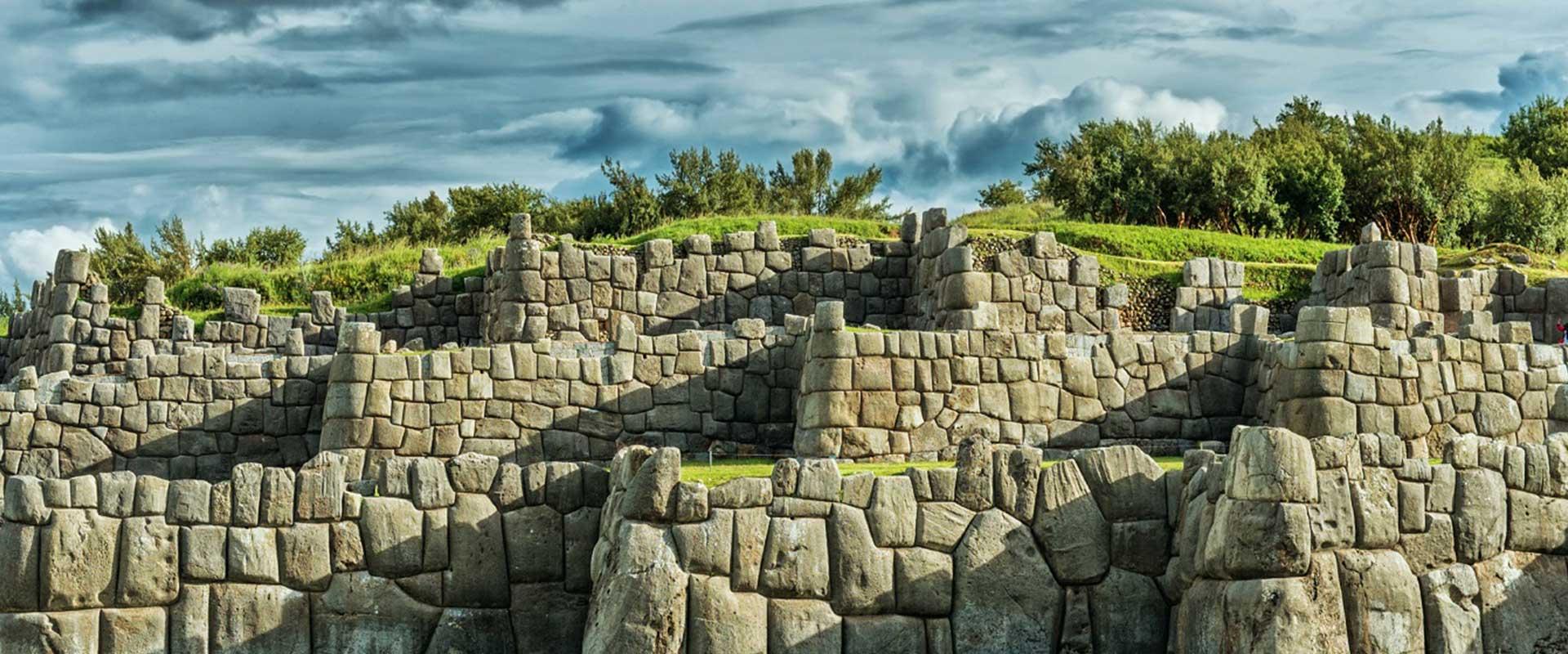 Best Machu Picchu Hiking Tour